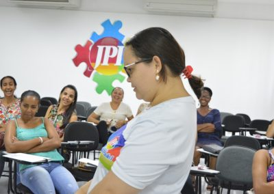 formacao (11)