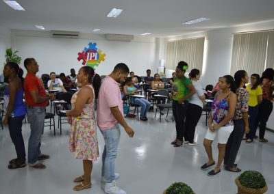 formacao (2)