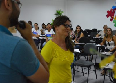 formacao (6)